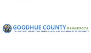 Goodhue County MN
