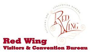 Red Wing Visitors Bureau