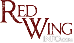 Red Wing Info