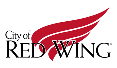 City Of Red Wing