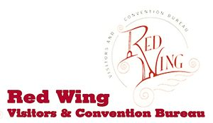 Red Wing Visitors Bureau